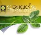 Exhelios SRL  Romania
