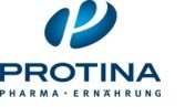 Protina Pharm GmbH, Germania