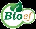 Bioef