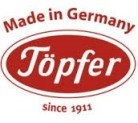 Topfer GmbH Germania