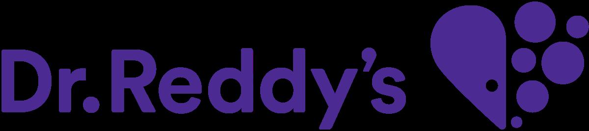 Dr Reddy's Laboratories India