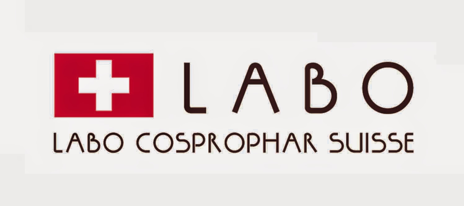 Labo Cosprophar