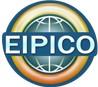 E.I.P.I.Co. Egipt