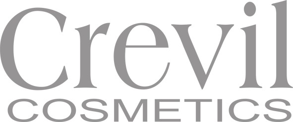 CREVIL Cosmetics GmbH