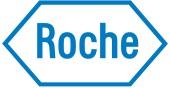 Roche Ltd.
