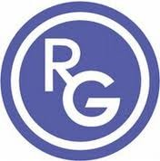 Gedeon Richter Romania
