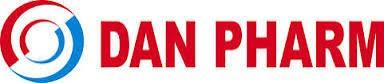 DAN Pharm