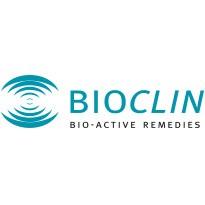 BioClin BV