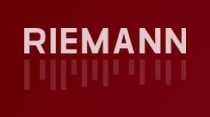 Riemann A/S, Danemarca