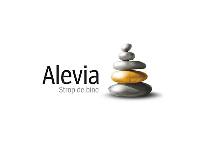 Alevia