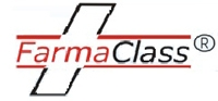 FarmaClass Industry