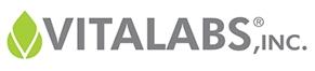 Vitalabs Inc, SUA