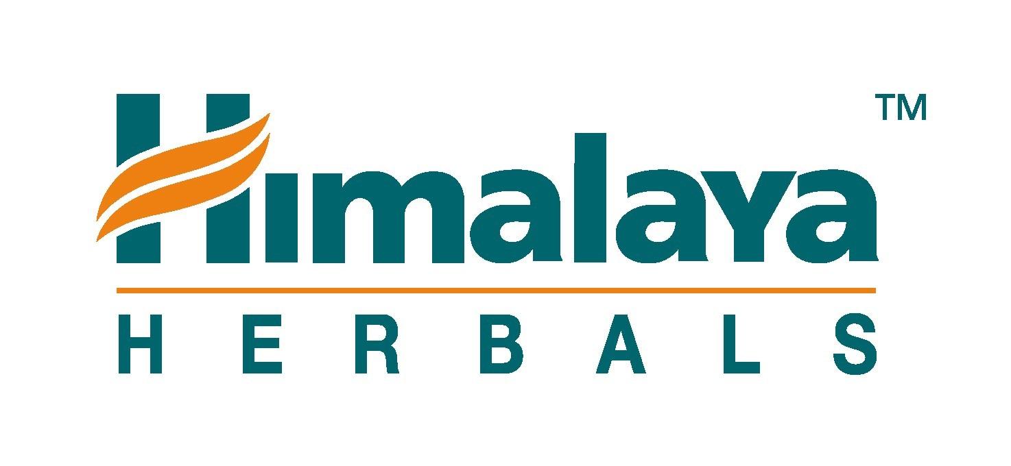 Himalaya Drug Co Bangalore India