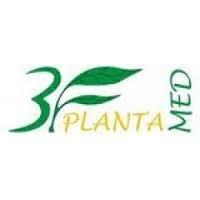 Plantamed