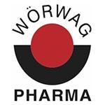 Worwag Pharma GmbH & Co.