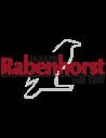 Haus Rabenhorst O. Lauffs GMBH & Co.KG