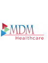 MDM Healthcare Ltd