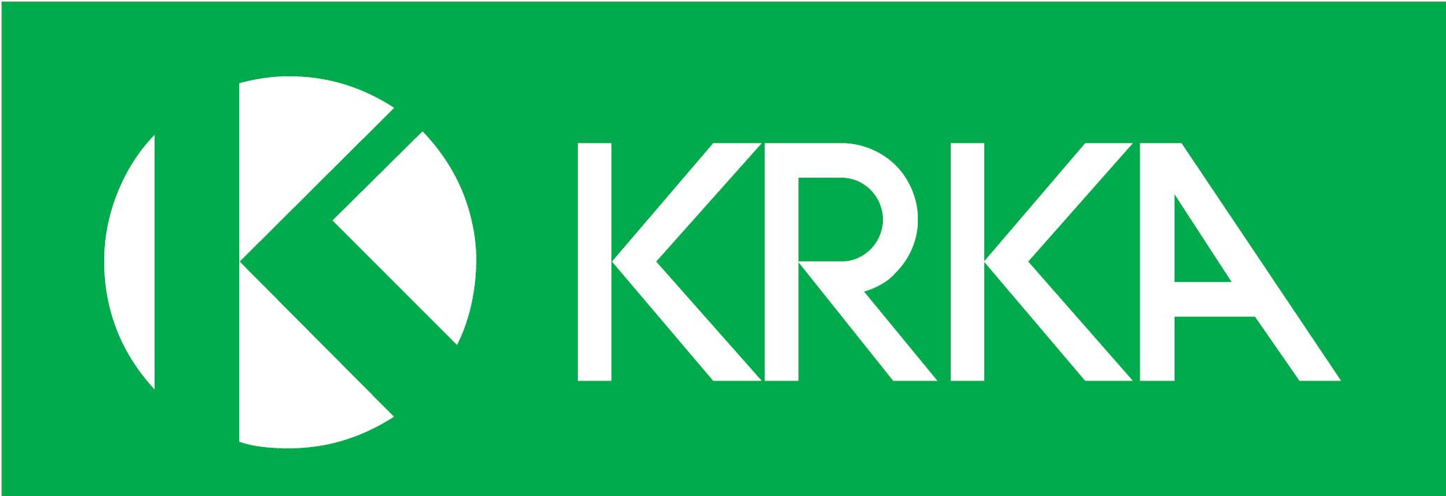 KRKA DD Slovenia