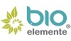 Bio Elemente