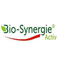 Bio-synergie