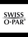 Swiss O-Par