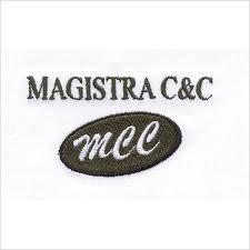 Magistra C&C Romania