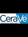 CeraVe LLC