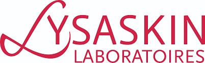 Lysa Skin Laboratoires