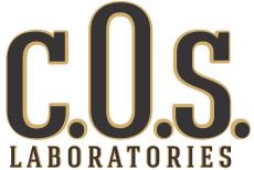 C.O.S Laboratories