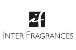 Inter-Fragrances