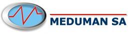 Meduman SA Romania