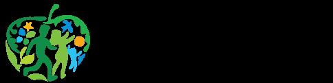 EVITAL