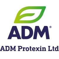 ADM Protexin