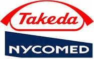 Nycomed Takeda