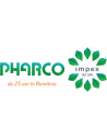 Pharco Pharmaceuticals Inc Egipt