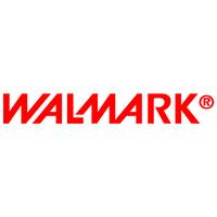 Walmark AS Cehia
