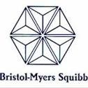 Bristol-Myers Squibb USA