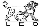 Leo Pharma Products Ltd