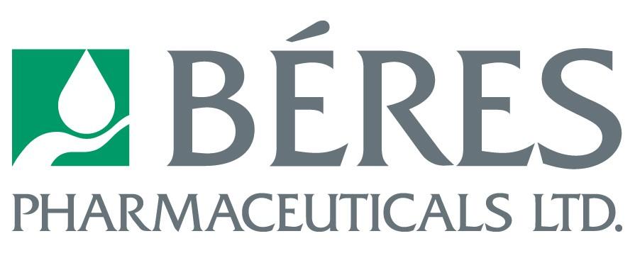 Beres Pharmaceuticals Co LTD Ungaria