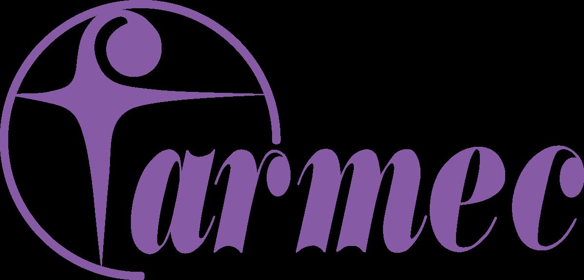 Farmec România