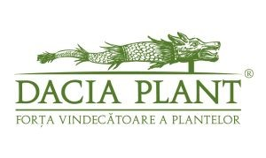 Dacia Plant România