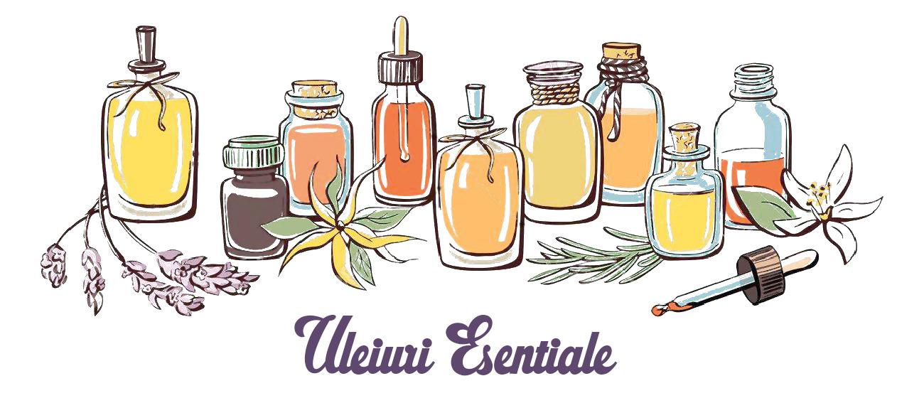 Venele varicoase - 3 uleiuri esențiale pentru tratament
